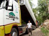 Transportlogistik_07