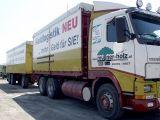 Transportlogistik_08